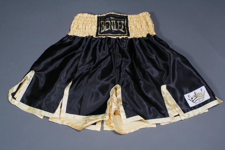 Thai Skirt