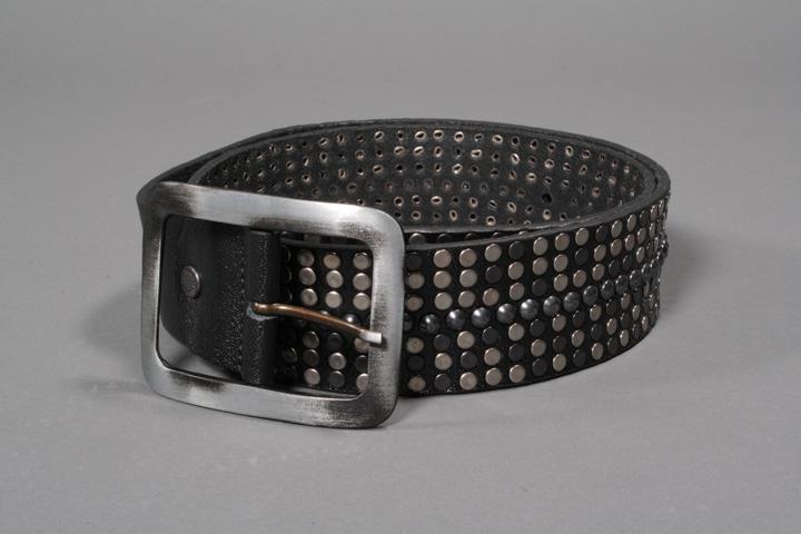 C2078 Belt