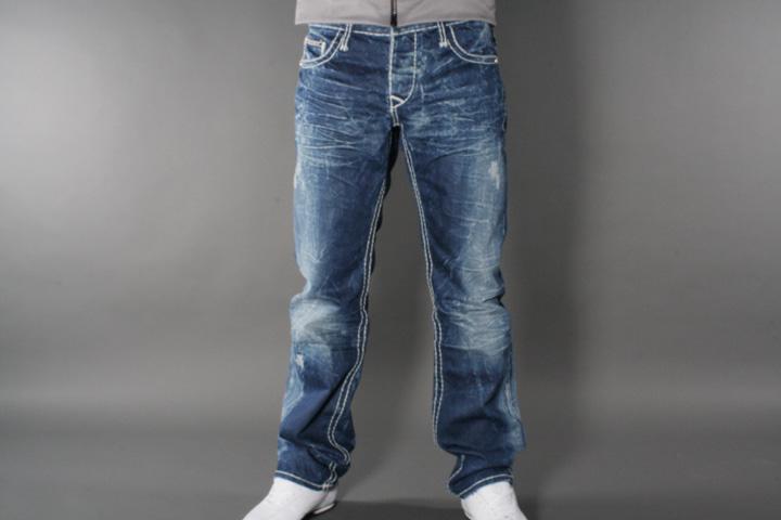 C643 Jeans