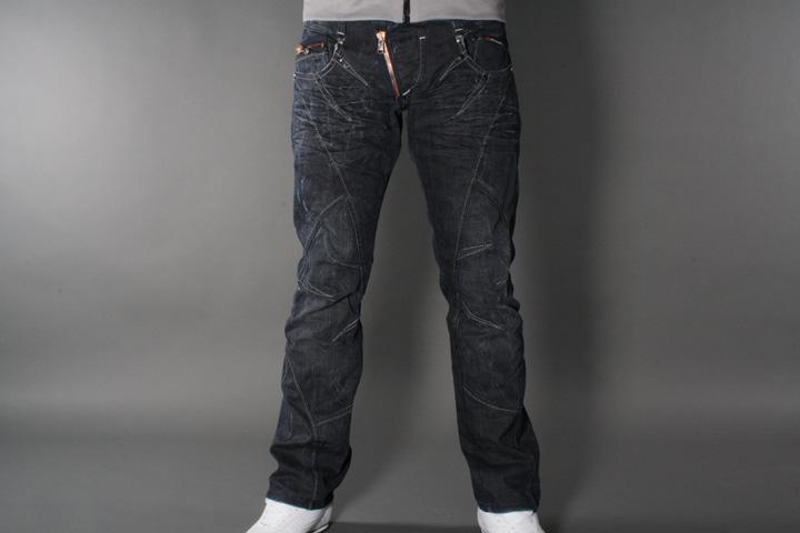 C645 Jeans