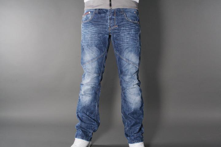 C696 Jeans