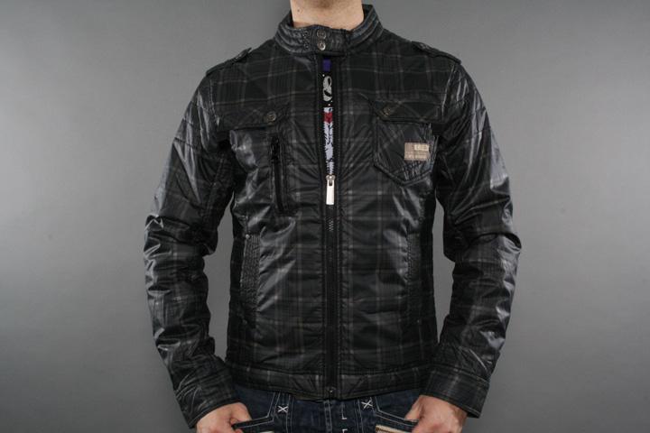 C7007 Jacket