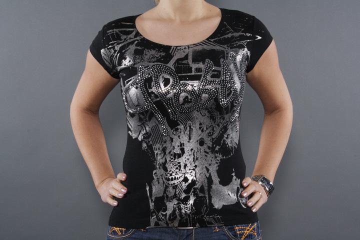 CBW1379 T-shirt
