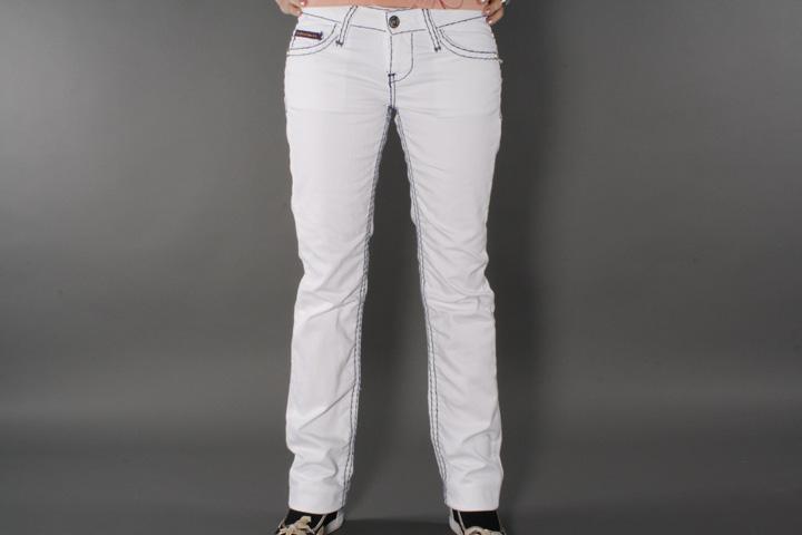 CBW249 Jeans