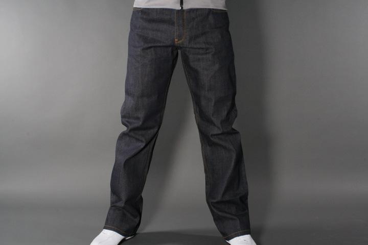 Welder Jeans