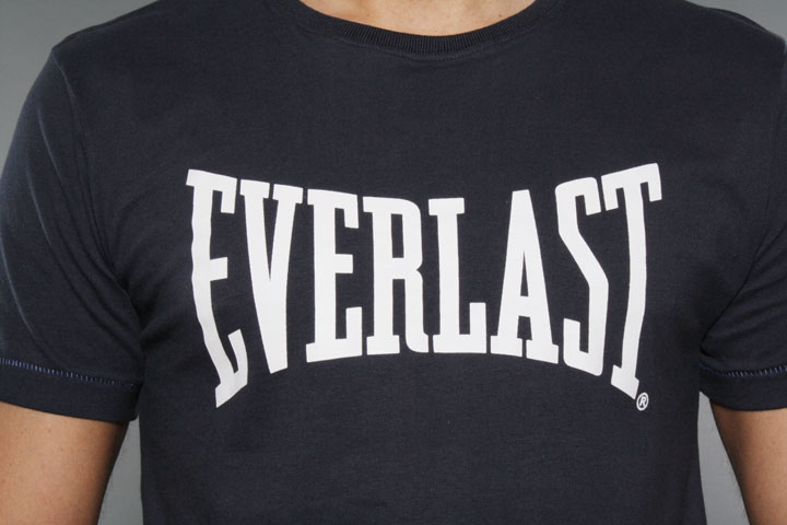 Everlast - Penda