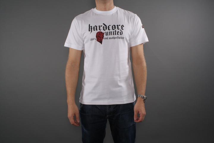 666% T-shirt