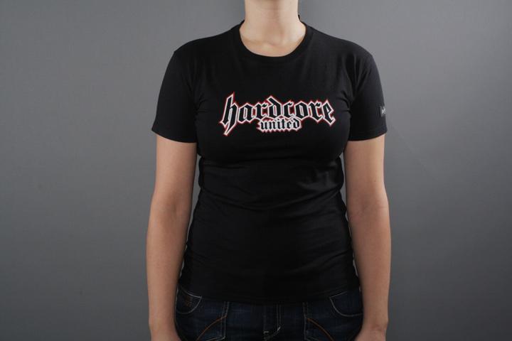 Eva T-shirt