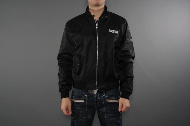 Flav Jacket