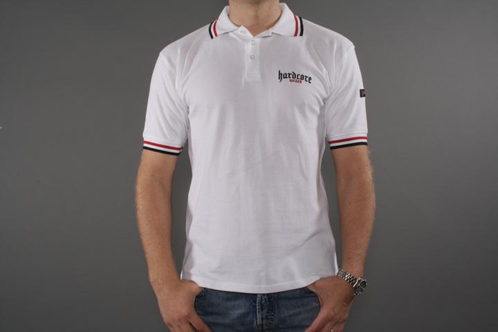 Master Polo Shirt