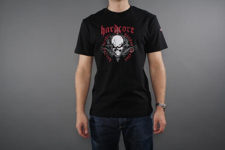 Hard T-Shirt