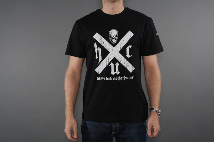 HCU T-Shirt