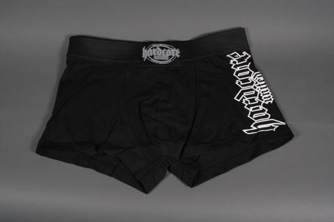 Underworld Underpants