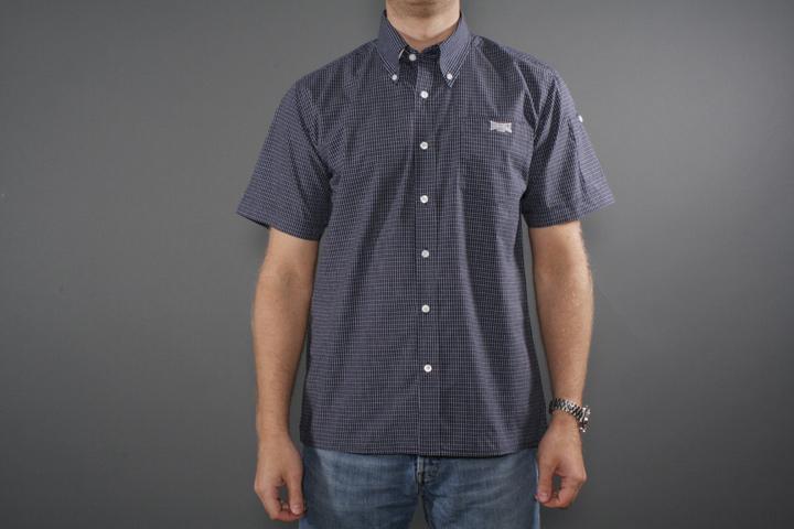 Shirt 8283