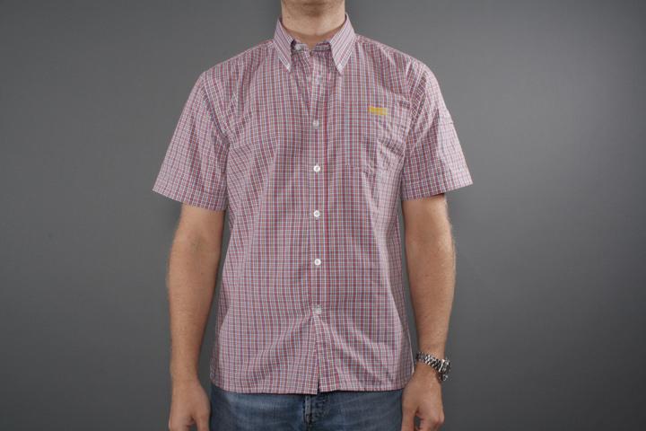 Shirt 8287