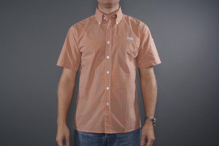 Shirt 8345