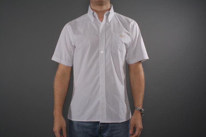 Shirt 8344