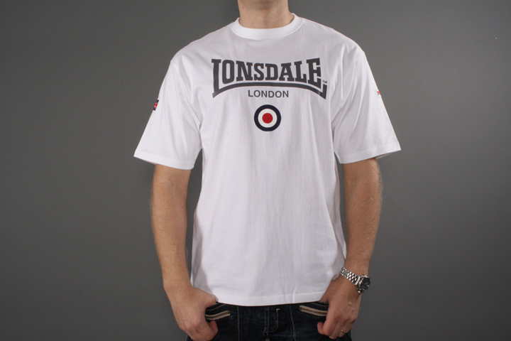 T-Shirt Carnaby