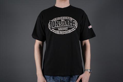 Harris T-shirt