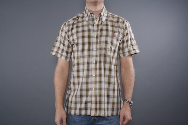 Shirt 8352