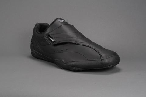 Benn Velcro 82