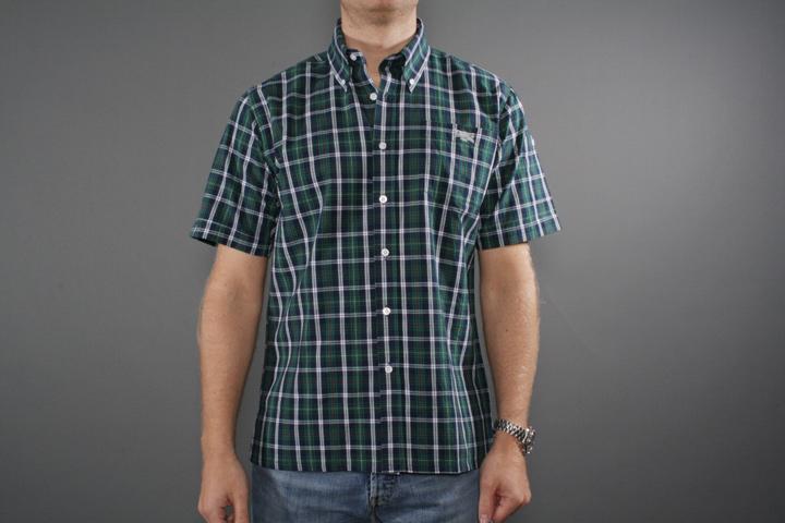 Shirt 8353