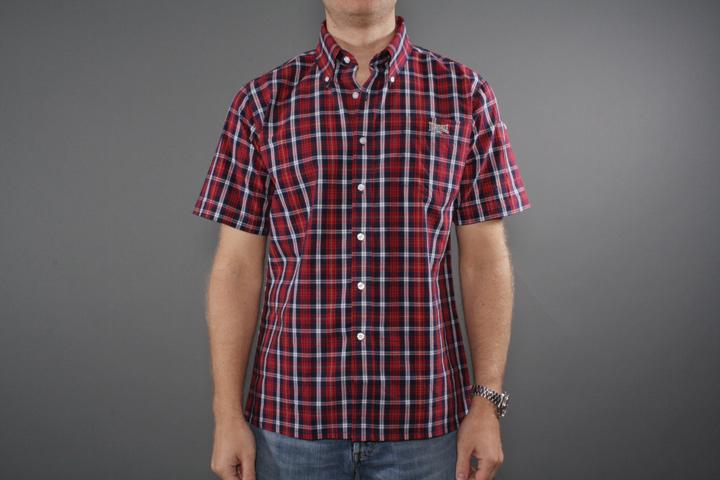 Shirt 8354