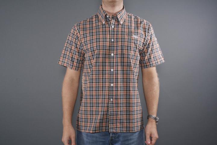 Shirt 8356