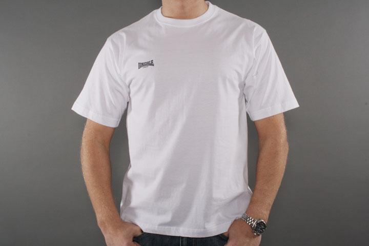 Doublepack T-shirt