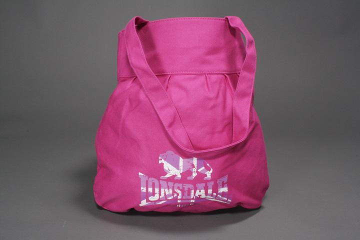 Handbag/110081