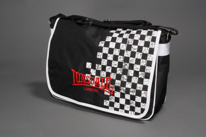 Shoulder bag/110083