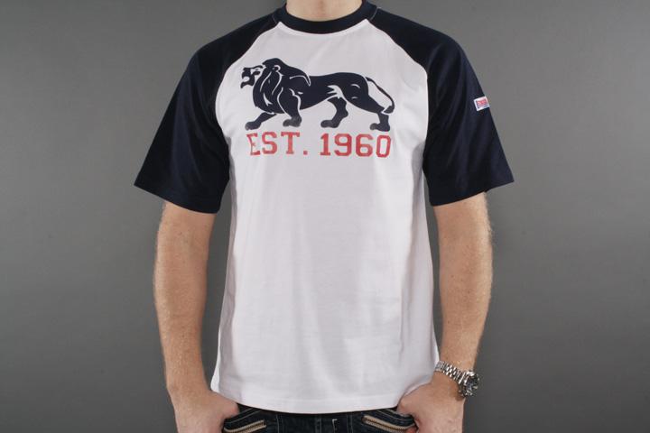 Lion EST.