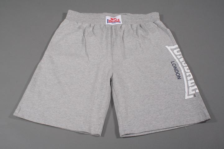 Sider Shorts