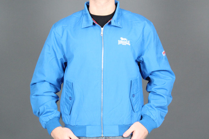 Acton Harrington M
