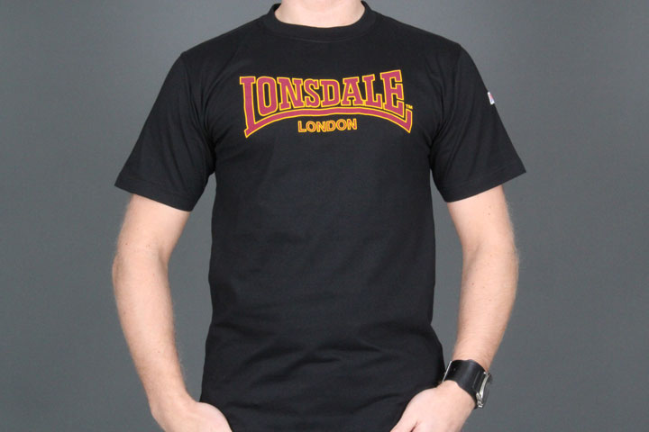 Classic T-Shirt SF