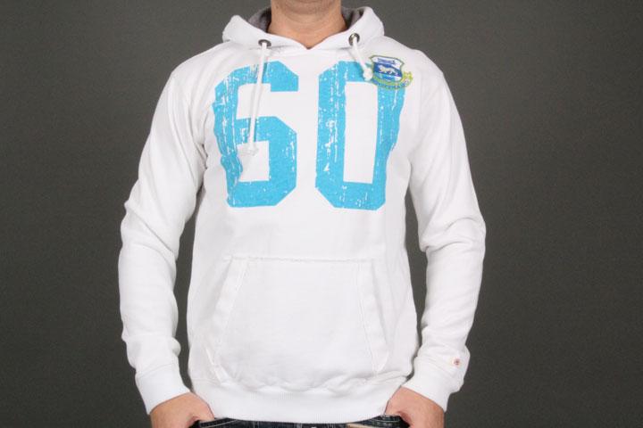 Big Sixty