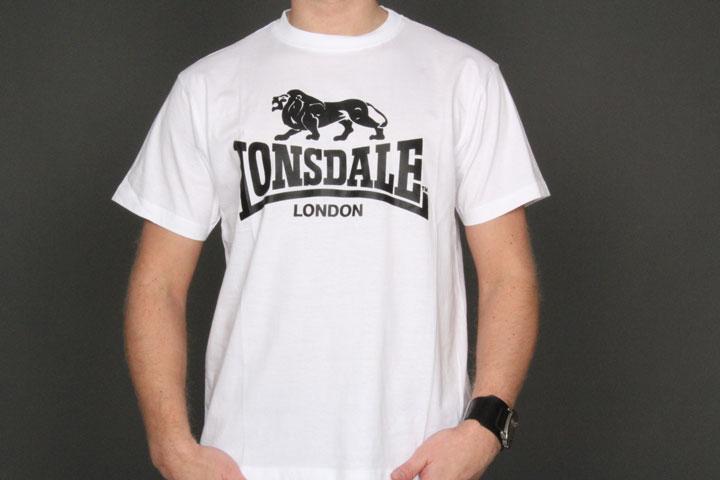 Promo T-Shirt