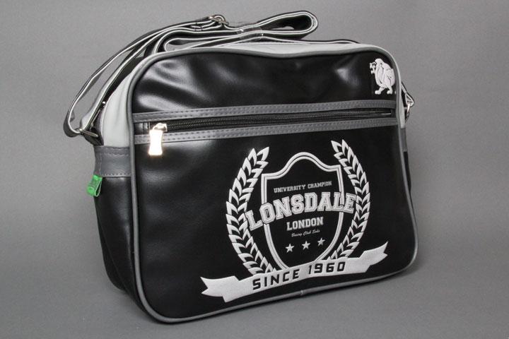 University Champion Bag