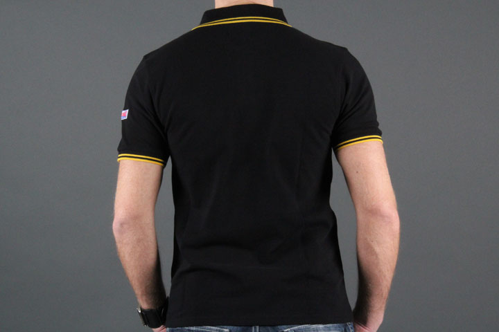 Lonsdale - Loxley Polo