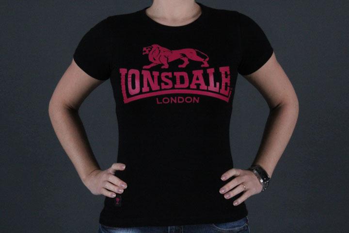 Lysann T-Shirt