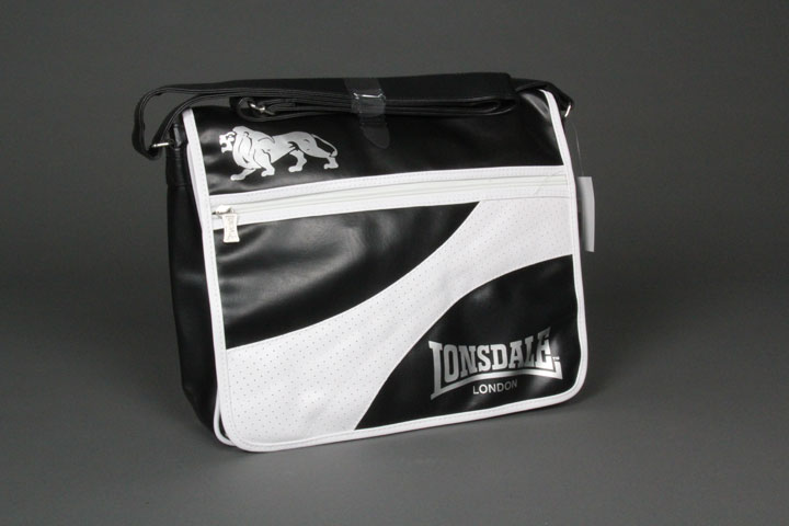 London Bag 111070