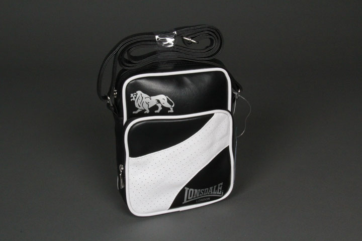 London Bag 111072
