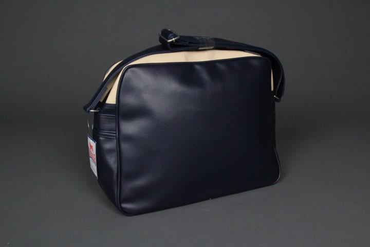 Lonsdale - Union Jack Bag 111074