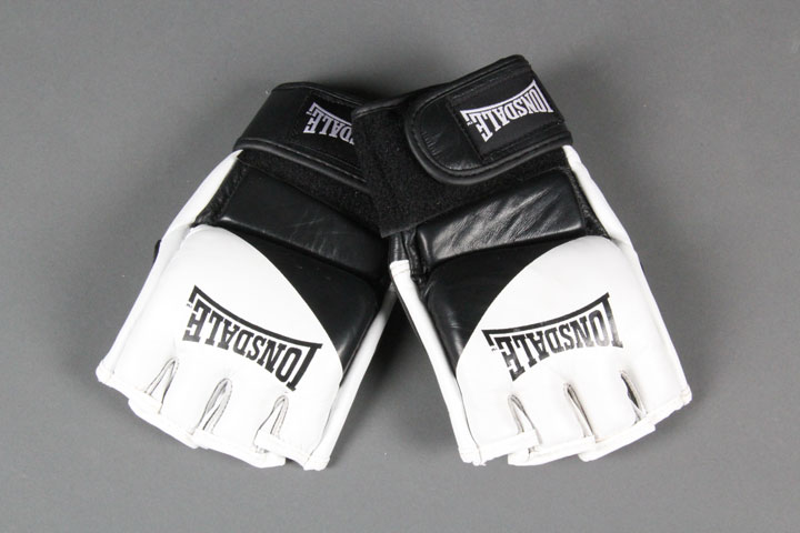 Amateur 26238 Gloves