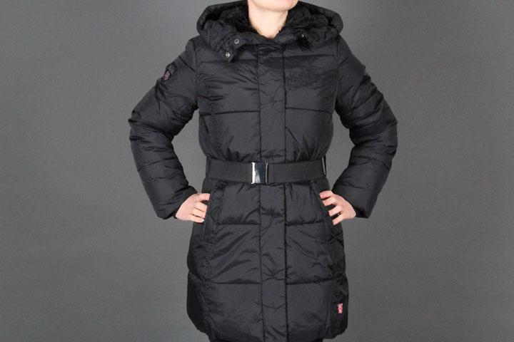 Caty Coat