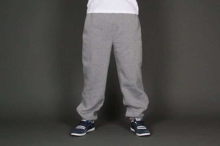 Sweatpants TB014B