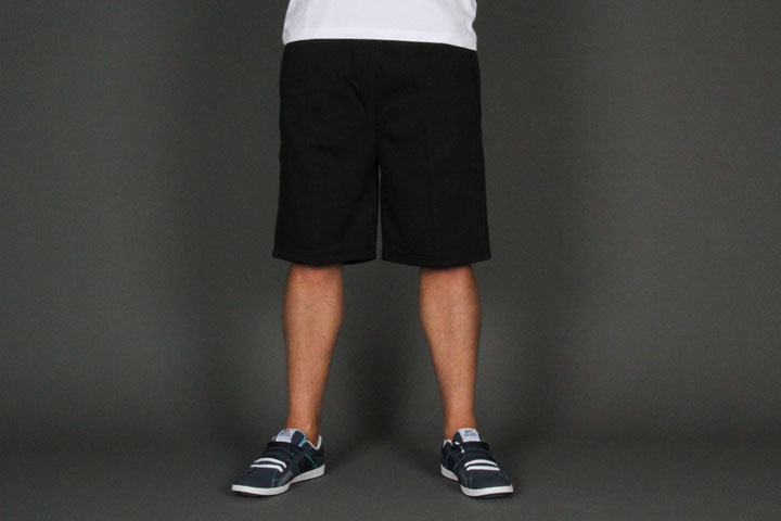 Short Sweatpants TB032
