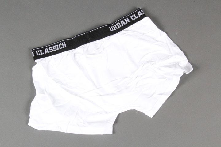 Boxer Shorts TB373
