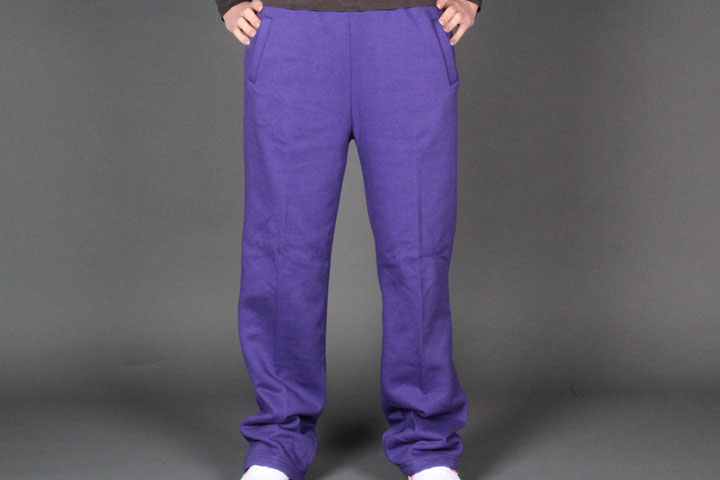 Loose-Fit Sweatpants TB078