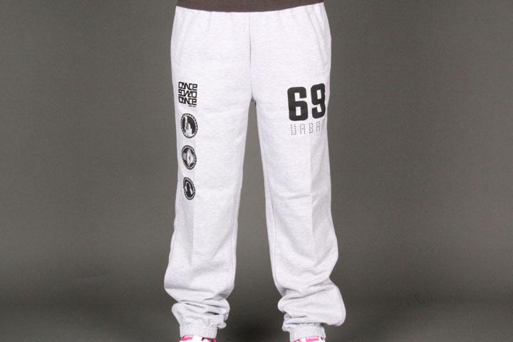 Jogging Pants UD020